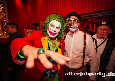 2019-10-31-Halloween-AfterJobParty-offenblende-NK-19