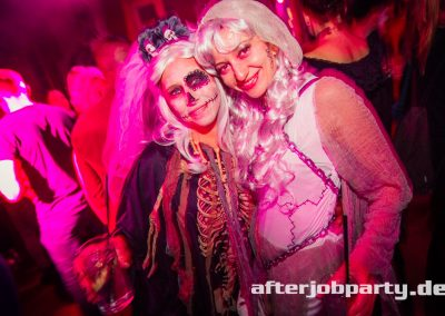 2019-10-31-Halloween-AfterJobParty-offenblende-NK-20