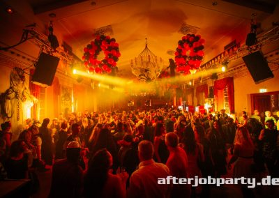 2019-10-31-Halloween-AfterJobParty-offenblende-NK-22