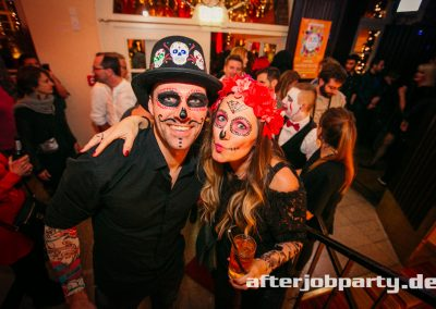 2019-10-31-Halloween-AfterJobParty-offenblende-NK-23