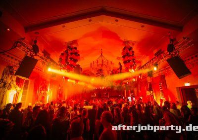 2019-10-31-Halloween-AfterJobParty-offenblende-NK-25