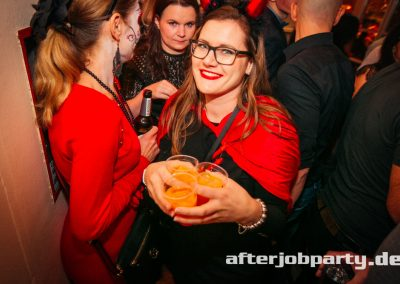 2019-10-31-Halloween-AfterJobParty-offenblende-NK-26