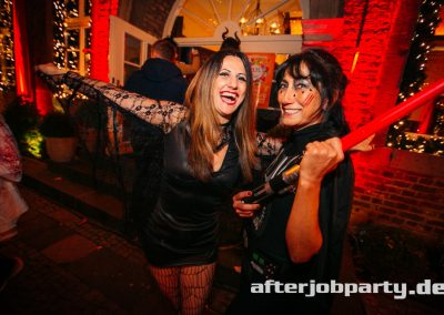 2019-10-31-Halloween-AfterJobParty-offenblende-NK-28