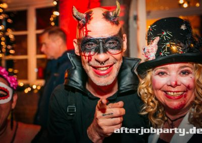 2019-10-31-Halloween-AfterJobParty-offenblende-NK-29
