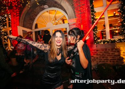 2019-10-31-Halloween-AfterJobParty-offenblende-NK-32