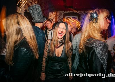 2019-10-31-Halloween-AfterJobParty-offenblende-NK-35