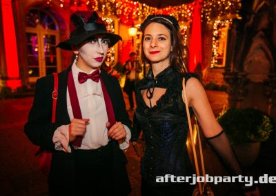 2019-10-31-Halloween-AfterJobParty-offenblende-NK-38