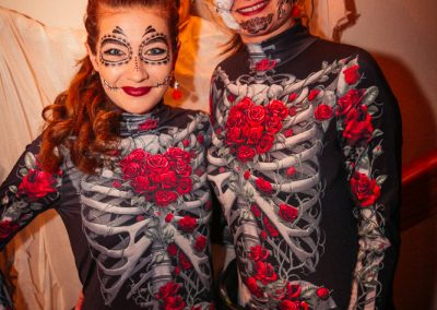 2019-10-31-Halloween-AfterJobParty-offenblende-NK-40