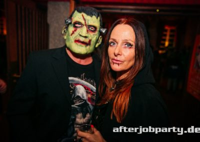 2019-10-31-Halloween-AfterJobParty-offenblende-NK-41