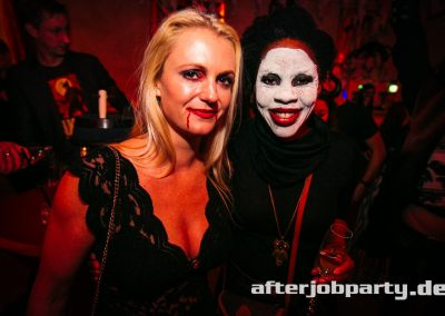 2019-10-31-Halloween-AfterJobParty-offenblende-NK-42