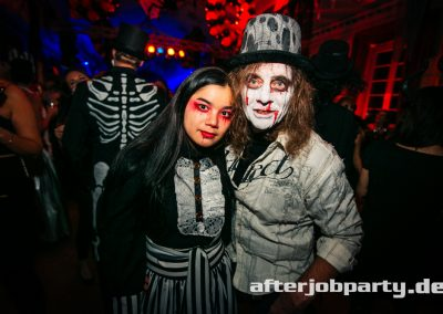 2019-10-31-Halloween-AfterJobParty-offenblende-NK-43