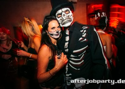 2019-10-31-Halloween-AfterJobParty-offenblende-NK-44
