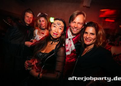 2019-10-31-Halloween-AfterJobParty-offenblende-NK-48