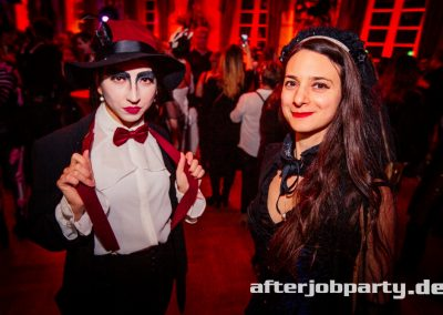 2019-10-31-Halloween-AfterJobParty-offenblende-NK-5