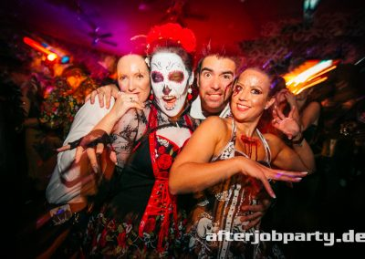 2019-10-31-Halloween-AfterJobParty-offenblende-NK-52