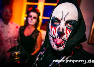 2019-10-31-Halloween-AfterJobParty-offenblende-NK-53