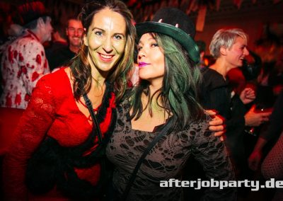 2019-10-31-Halloween-AfterJobParty-offenblende-NK-54