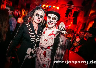 2019-10-31-Halloween-AfterJobParty-offenblende-NK-55