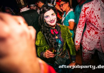 2019-10-31-Halloween-AfterJobParty-offenblende-NK-56