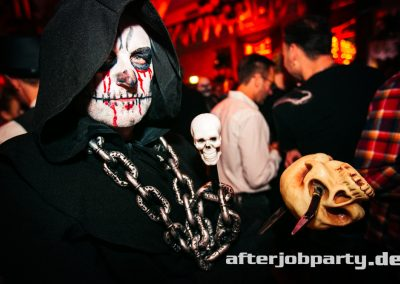 2019-10-31-Halloween-AfterJobParty-offenblende-NK-58