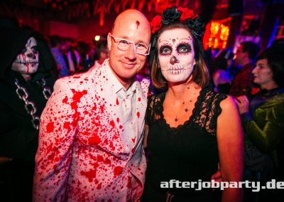 2019-10-31-Halloween-AfterJobParty-offenblende-NK-59