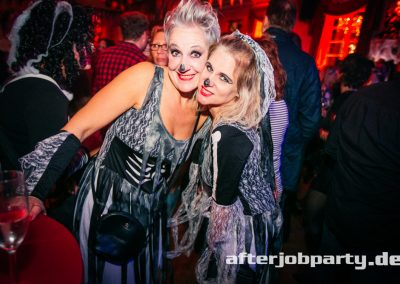 2019-10-31-Halloween-AfterJobParty-offenblende-NK-60