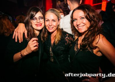 2019-10-31-Halloween-AfterJobParty-offenblende-NK-61