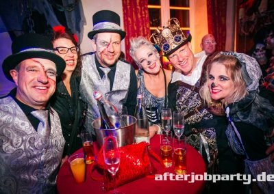2019-10-31-Halloween-AfterJobParty-offenblende-NK-62