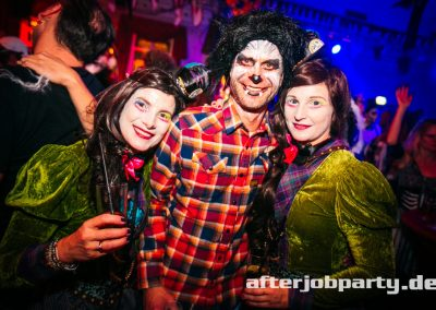 2019-10-31-Halloween-AfterJobParty-offenblende-NK-63