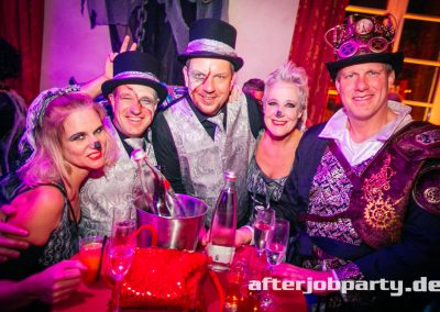 2019-10-31-Halloween-AfterJobParty-offenblende-NK-64