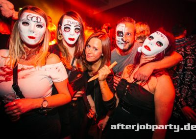 2019-10-31-Halloween-AfterJobParty-offenblende-NK-67