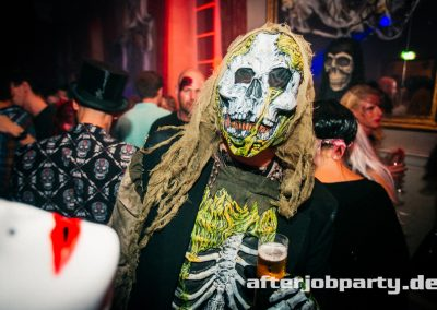 2019-10-31-Halloween-AfterJobParty-offenblende-NK-68