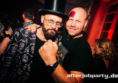 2019-10-31-Halloween-AfterJobParty-offenblende-NK-69