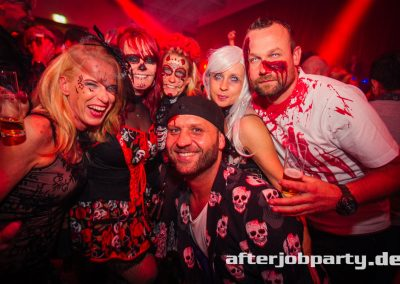 2019-10-31-Halloween-AfterJobParty-offenblende-NK-8