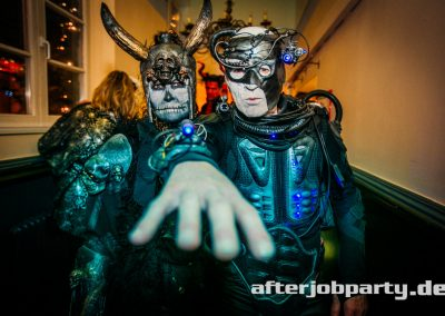 2019-10-31-Halloween-AfterJobParty-offenblende-NK-83