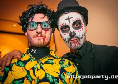 2019-10-31-Halloween-AfterJobParty-offenblende-NK-85