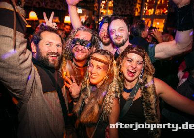 2019-10-31-Halloween-AfterJobParty-offenblende-NK-88