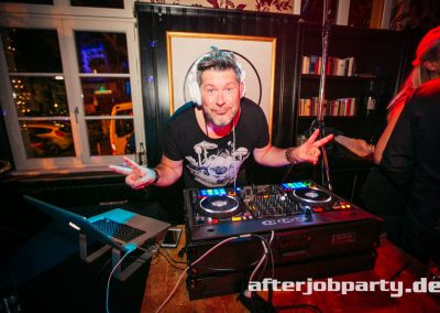 2019-10-31-Halloween-AfterJobParty-offenblende-NK-89
