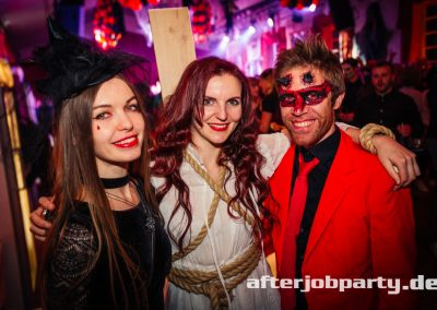 2019-10-31-Halloween-AfterJobParty-offenblende-NK-9