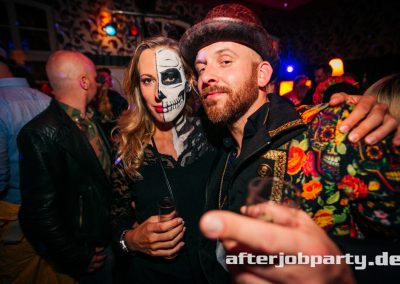 2019-10-31-Halloween-AfterJobParty-offenblende-NK-91