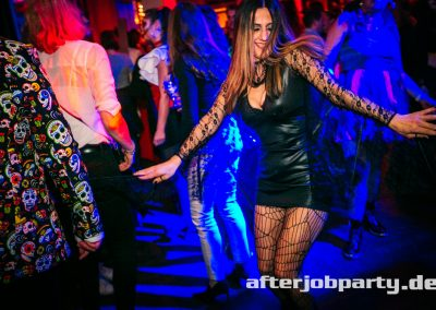 2019-10-31-Halloween-AfterJobParty-offenblende-NK-97