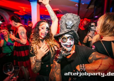 2019-10-31-Halloween-AfterJobParty-offenblende-NK-98