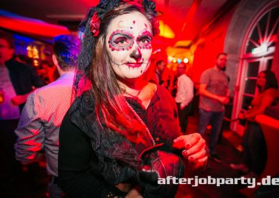 2019-10-31-Halloween-AfterJobParty-offenblende-NK-99